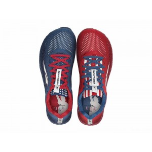 Altra Footwear Escalante Racer 4th July [Sale]