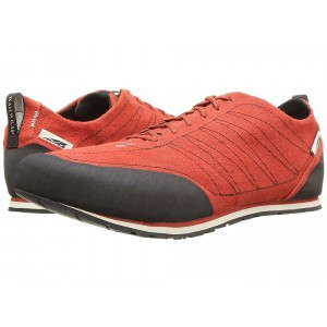 Altra Footwear Wahweap Red [Sale]