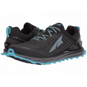 Altra Footwear Timp 1.5 Gray/Blue [Sale]