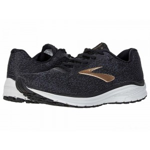 Brooks Anthem 2 Black/Grey/Bronze [Clearance Sale]