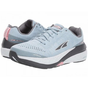 Altra Footwear Paradigm 4.5 Blue [Sale]