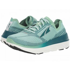 Altra Footwear Duo 1.5 Green [Sale]