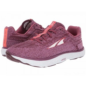 Altra Footwear Escalante 2 Rose/Coral [Sale]