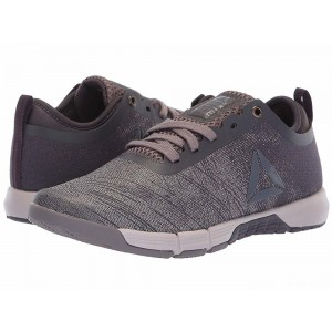 Reebok Speed Her TR Almost Grey/Smoky Volcano/Whisper Grey/Violet [Sale]