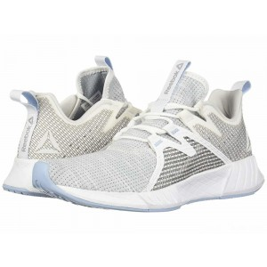 Reebok Fusium Run 2.0 White/Cold Grey/Denim Glow [Sale]