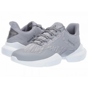 Reebok Split Fuel Cool Shadow/True Grey/White [Sale]