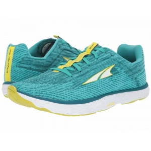 Altra Footwear Escalante 2 Teal/Lime [Sale]