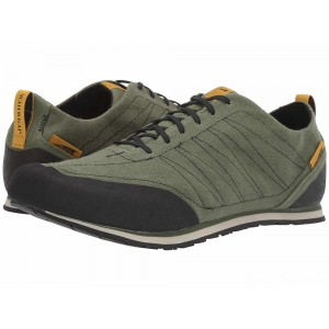 Altra Footwear Wahweap Green [Sale]