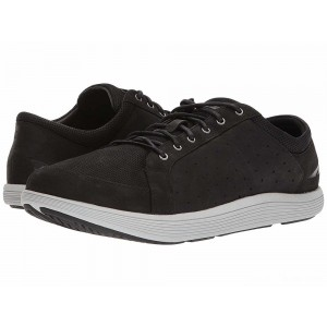 Altra Footwear Cayd Black [Sale]