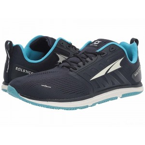 Altra Footwear Solstice XT Navy/Light Blue [Sale]