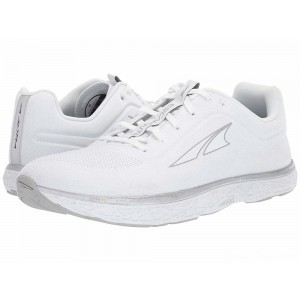 Altra Footwear Escalante 2 White/White [Sale]