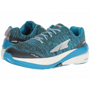 Altra Footwear Paradigm 4 Blue [Sale]