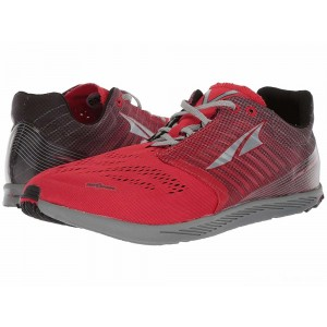 Altra Footwear Vanish-R Red [Sale]