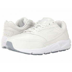 Brooks Addiction™ Walker White [Clearance Sale]