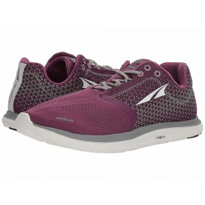 Altra Footwear Solstice Purple [Sale]