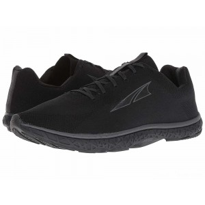 Altra Footwear Escalante 1.5 Black/Black [Sale]