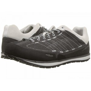 Altra Footwear Grafton Gray [Sale]