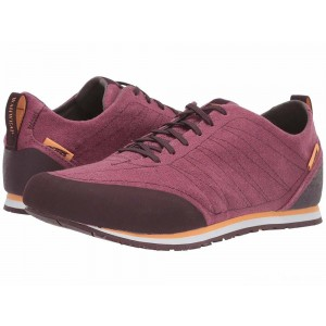 Altra Footwear Wahweap Rose/Orange [Sale]