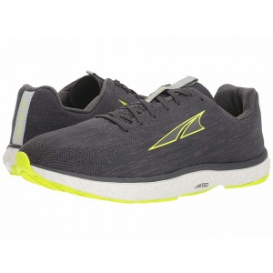 Altra Footwear Escalante 1.5 Gray/Yellow [Sale]