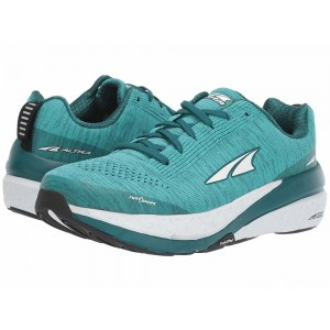 Altra Footwear Paradigm 4.5 Teal [Sale]