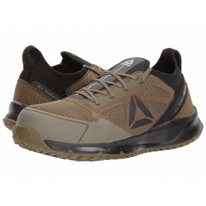 Reebok Work All Terrain Work Sage/Black [Sale]