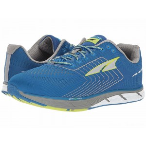 Altra Footwear Instinct 4.5 English - EN [Sale]