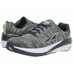 Altra Footwear Paradigm 4.5 Blue/Green [Sale]
