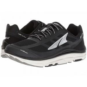 Altra Footwear Provision 3.5 Black [Sale]