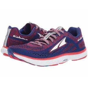 Altra Footwear Escalante Racer London [Sale]