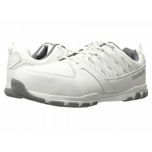 Reebok Work Sublite Work White [Sale]