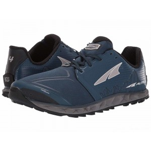 Altra Footwear Superior 4 Blue/Gray [Sale]
