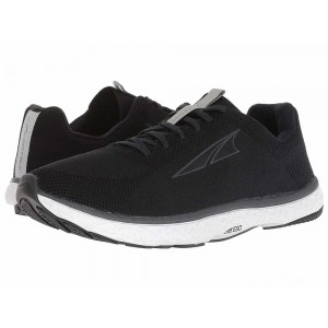 Altra Footwear Escalante 1.5 Black/White [Sale]