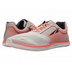 Altra Footwear Solstice Orange [Sale]