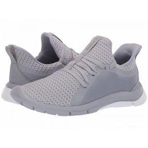 Reebok Print Her 3.0 Cool Shadow/White [Sale]