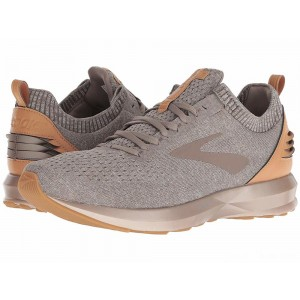 Brooks Levitate 2 Tan/Brown/Wood [Clearance Sale]