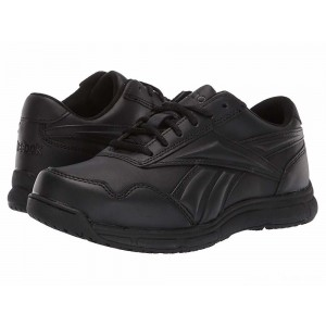Reebok Work Jorie LT Black [Sale]