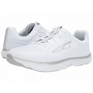 Altra Footwear Escalante 2 White [Sale]