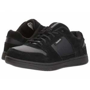 Reebok Work Reval Black [Sale]