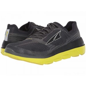 Altra Footwear Duo 1.5 Black/Lime [Sale]