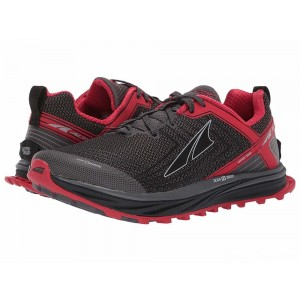 Altra Footwear Timp 1.5 Red/Gray [Sale]