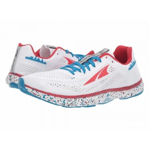 Altra Footwear Escalante Racer Paris [Sale]
