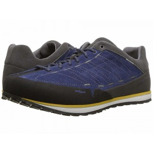 Altra Footwear Grafton Blue/Gray [Sale]
