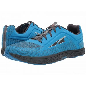 Altra Footwear Escalante 2 Blue [Sale]