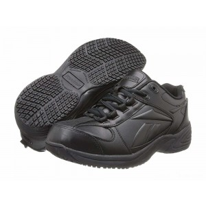 Reebok Work Jorie Black [Sale]