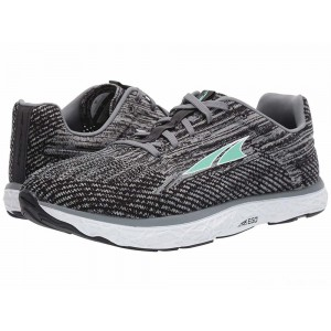 Altra Footwear Escalante 2 Gray [Sale]
