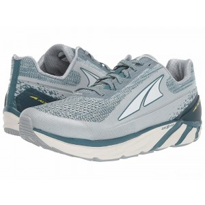 Altra Footwear Torin 4 Plush Gray [Sale]