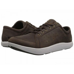 Altra Footwear Cayd Brown [Sale]