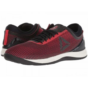 Reebok CrossFit® Nano 8.0 Black/Primal Red/Cranberry Red/Chalk [Sale]
