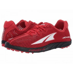 Altra Footwear Vanish XC Red/White [Sale]
