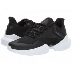 Reebok Split Fuel Black/True Grey/White [Sale]